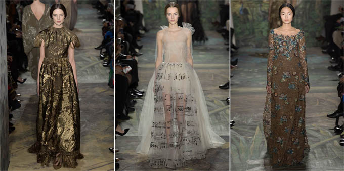 650x974xvalentino-haute-couture-spring-2014-show00_jpg_pagespeed_ic_RcI7uiWzmk.jpg