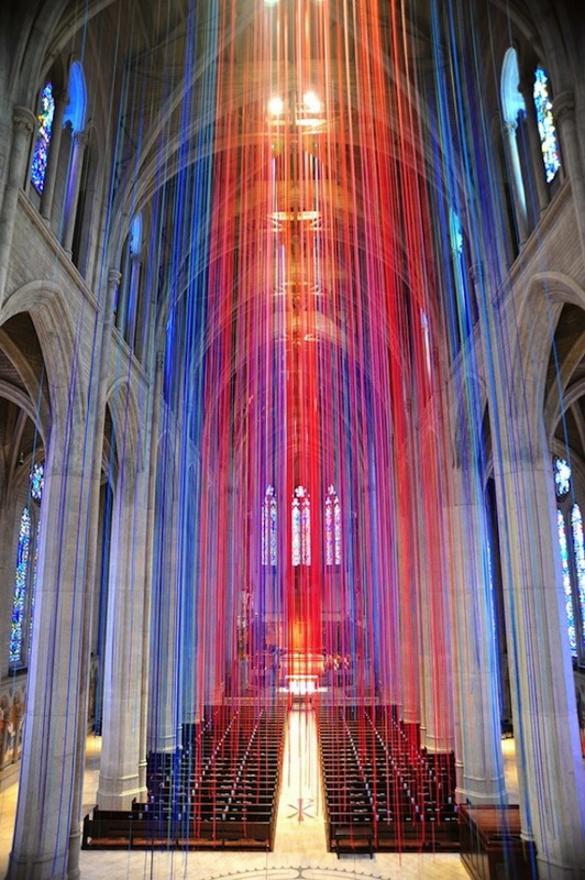 Graced-With-Light-Installation-in-San-Fransisco-Cathedral-1.jpg