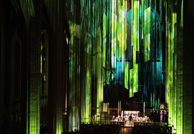 Graced-With-Light-Installation-in-San-Fransisco-Cathedral-10.jpg