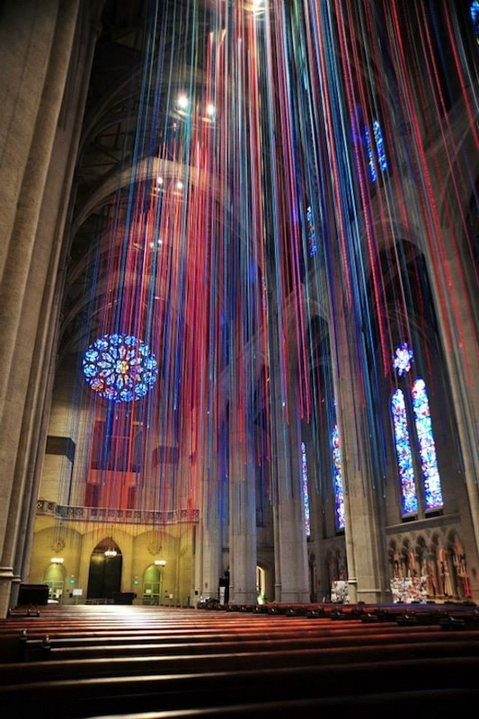 Graced-With-Light-Installation-in-San-Fransisco-Cathedral-4.jpg