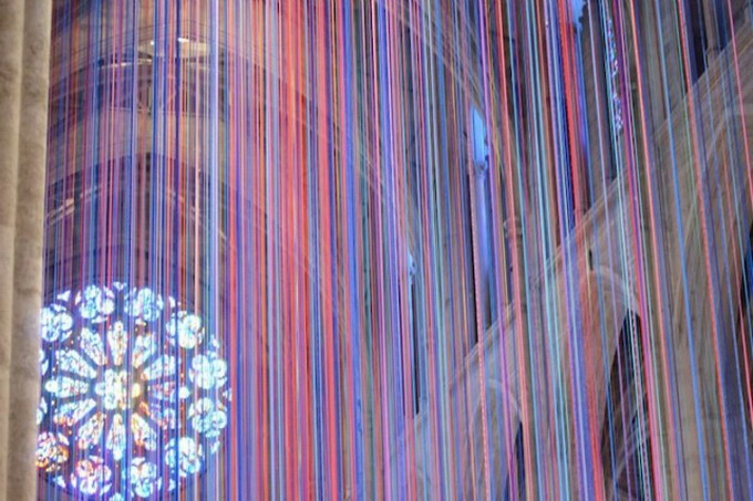Graced-With-Light-Installation-in-San-Fransisco-Cathedral-6.jpg