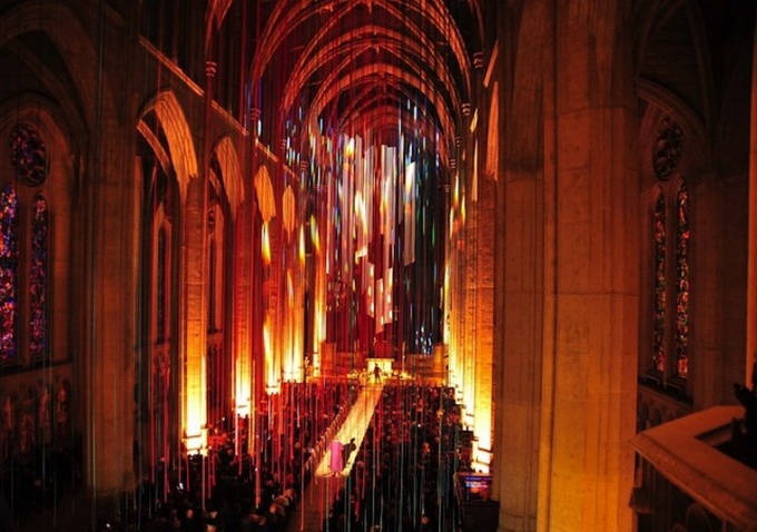 Graced-With-Light-Installation-in-San-Fransisco-Cathedral-7.jpg