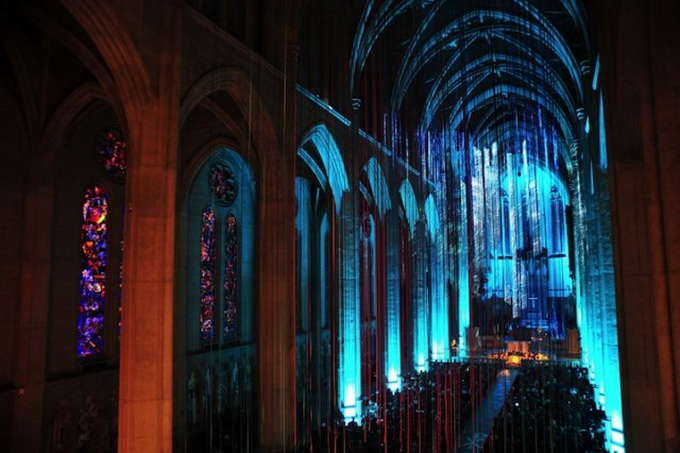 Graced-With-Light-Installation-in-San-Fransisco-Cathedral-8.jpg