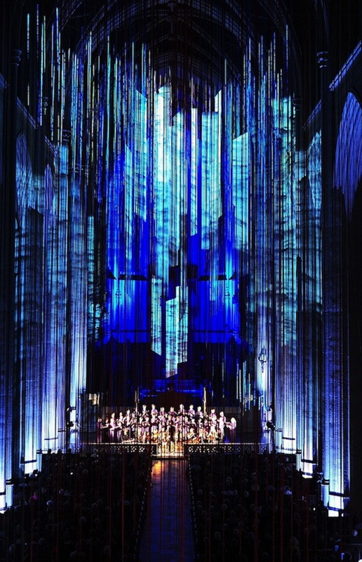 Graced-With-Light-Installation-in-San-Fransisco-Cathedral-9.jpg