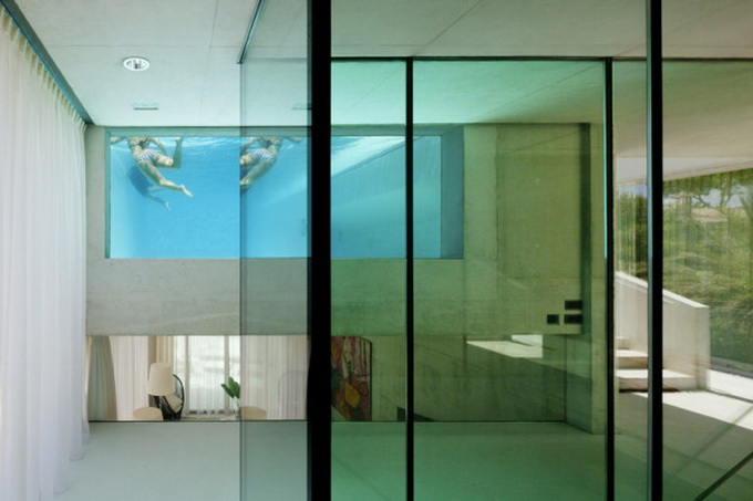 Jellyfish-House_Weil-Arets-Architects_01-600x411.jpg