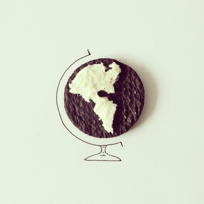 Objects-Turned-into-Illustrations-by-Javier-Perez-_08.jpg