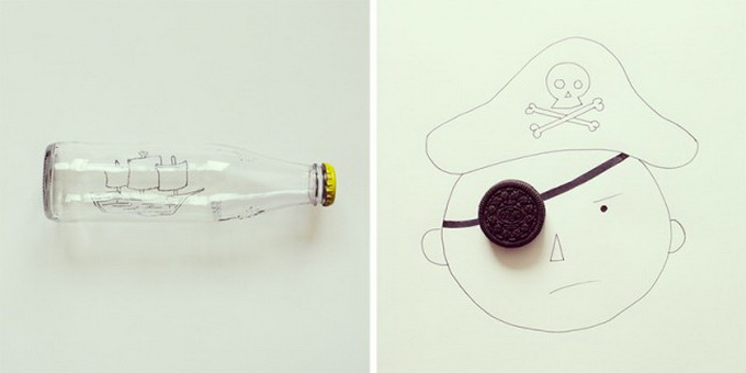 Objects-Turned-into-Illustrations-by-Javier-Perez-_16.jpg