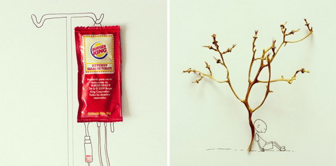 Objects-Turned-into-Illustrations-by-Javier-Perez-_17.jpg