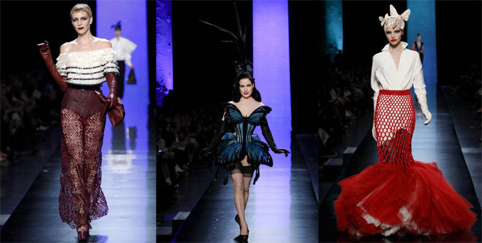 jean-paul-gaultier-haute-couture-spring-2014-show0.JPG