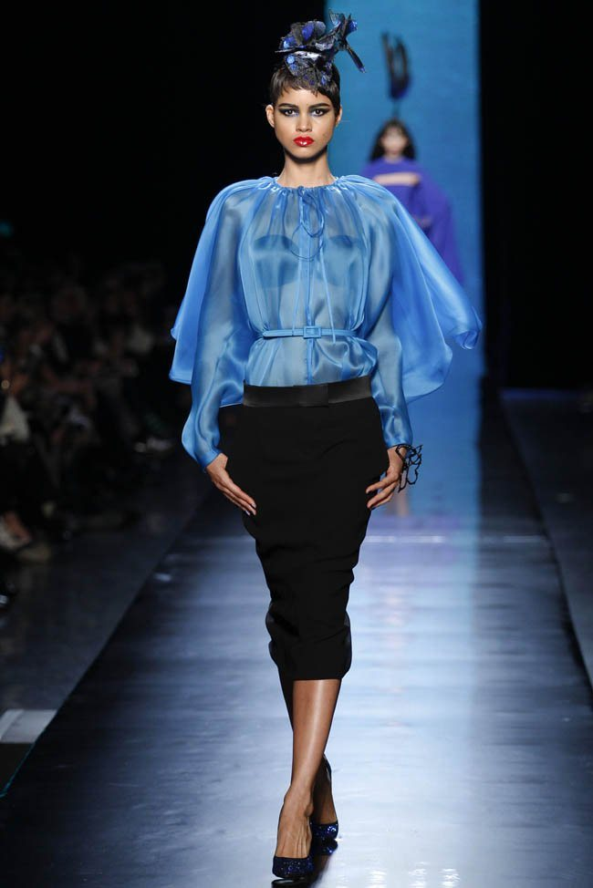 jean-paul-gaultier-haute-couture-spring-2014-show10.jpg