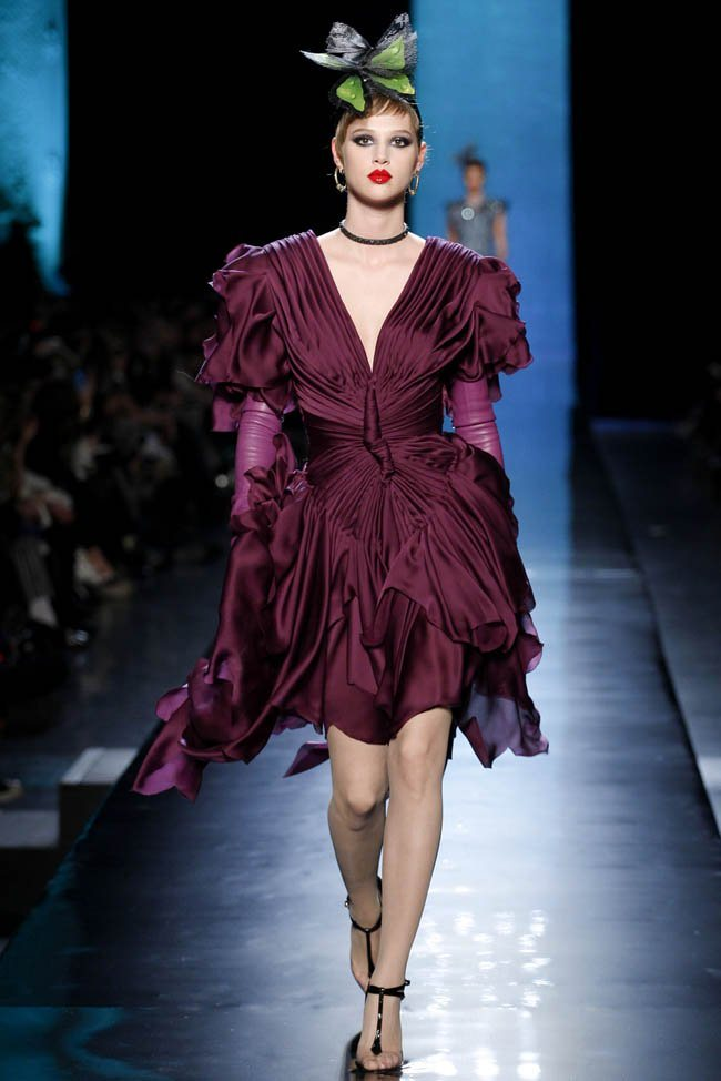 jean-paul-gaultier-haute-couture-spring-2014-show12.jpg
