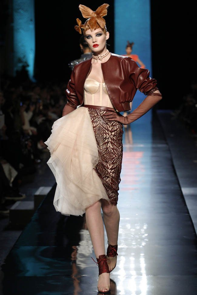 jean-paul-gaultier-haute-couture-spring-2014-show14.jpg