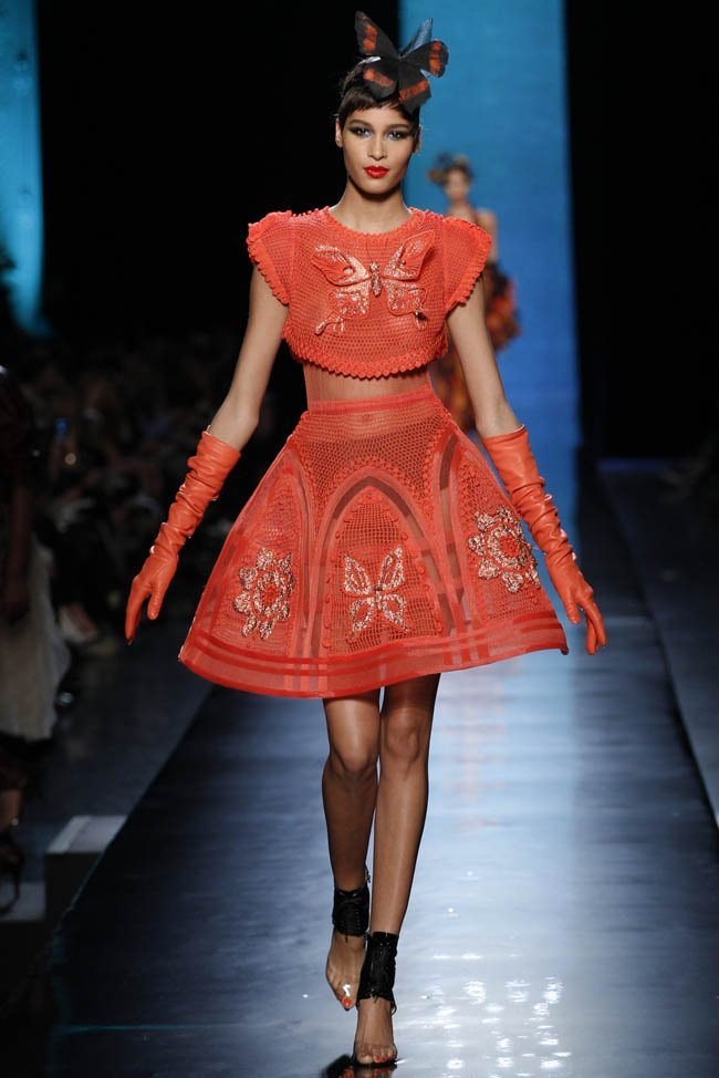jean-paul-gaultier-haute-couture-spring-2014-show15.jpg