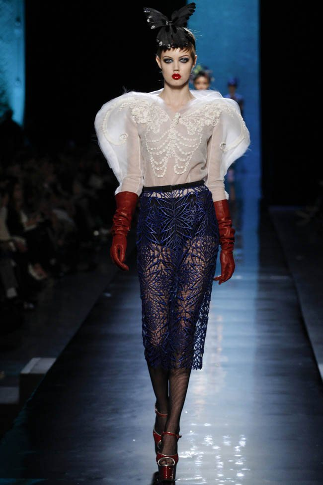 jean-paul-gaultier-haute-couture-spring-2014-show18.jpg