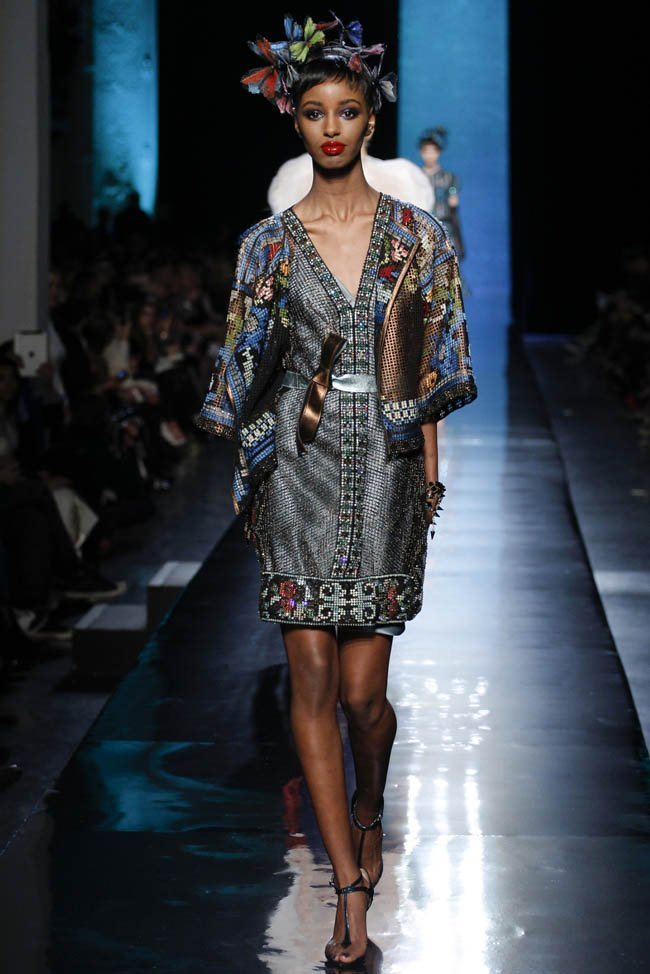 jean-paul-gaultier-haute-couture-spring-2014-show19.jpg