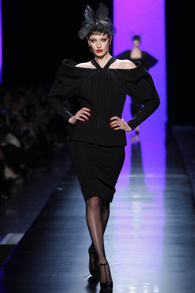 jean-paul-gaultier-haute-couture-spring-2014-show2.jpg