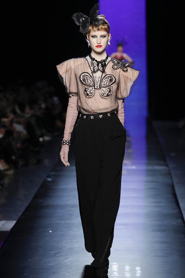 jean-paul-gaultier-haute-couture-spring-2014-show25.jpg