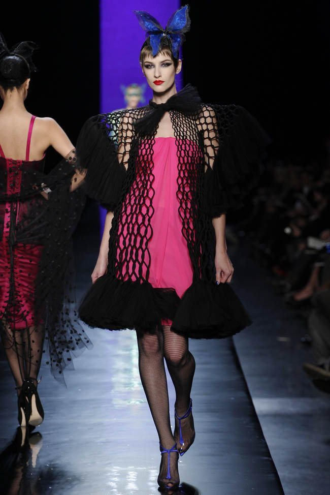jean-paul-gaultier-haute-couture-spring-2014-show27.jpg