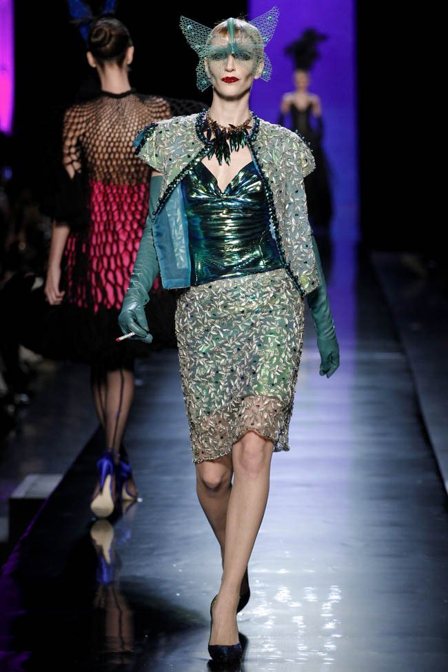 jean-paul-gaultier-haute-couture-spring-2014-show28.jpg