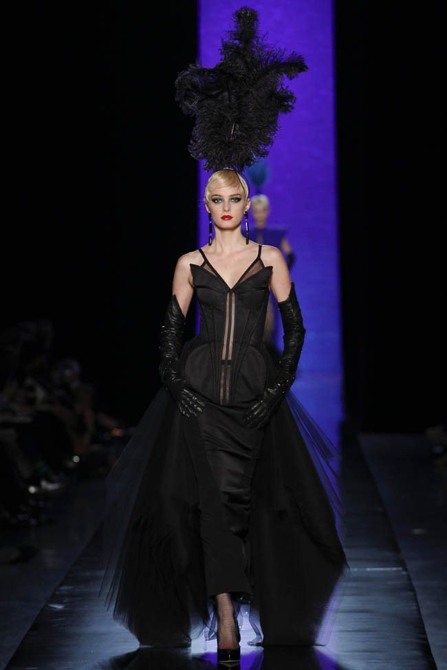 jean-paul-gaultier-haute-couture-spring-2014-show29.jpg