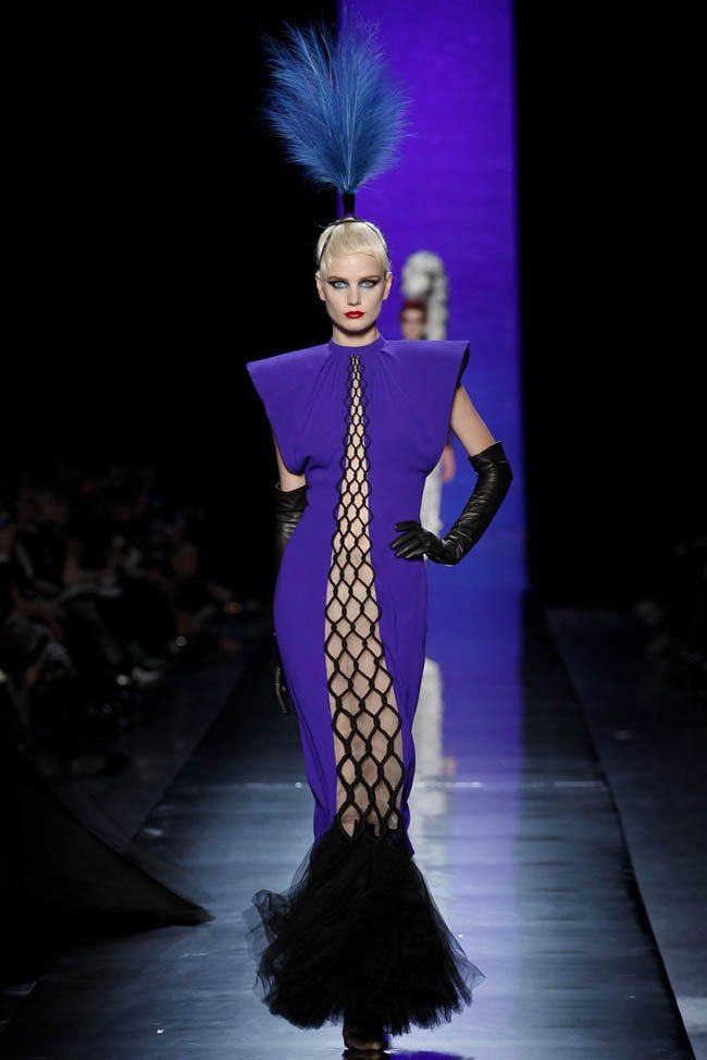 jean-paul-gaultier-haute-couture-spring-2014-show30.jpg