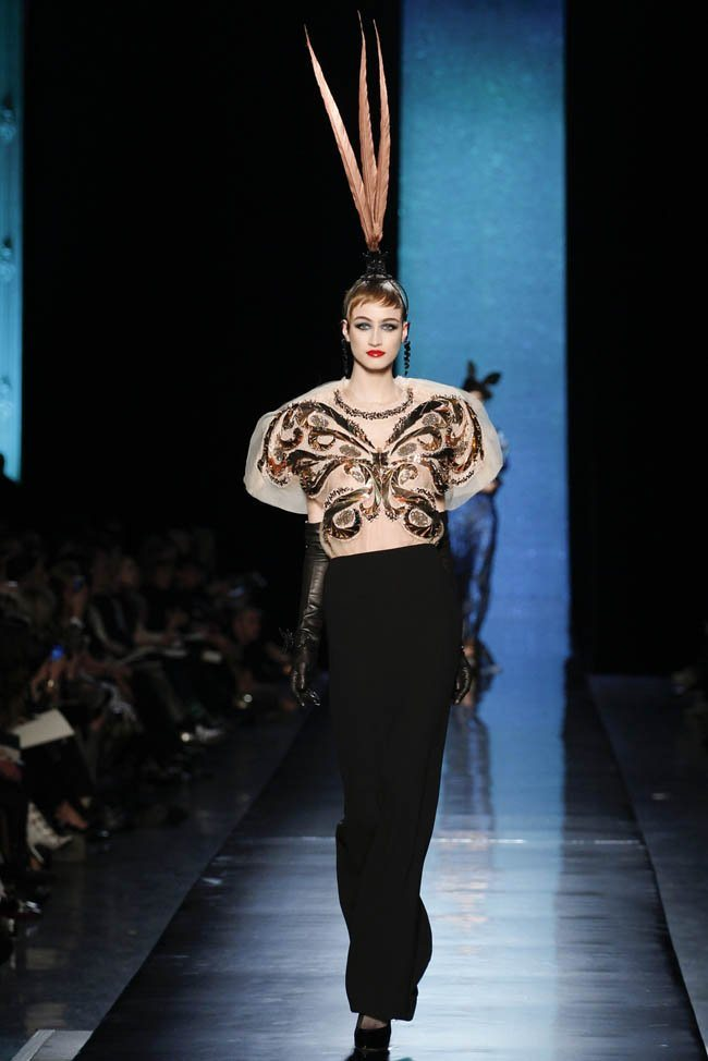jean-paul-gaultier-haute-couture-spring-2014-show33.jpg