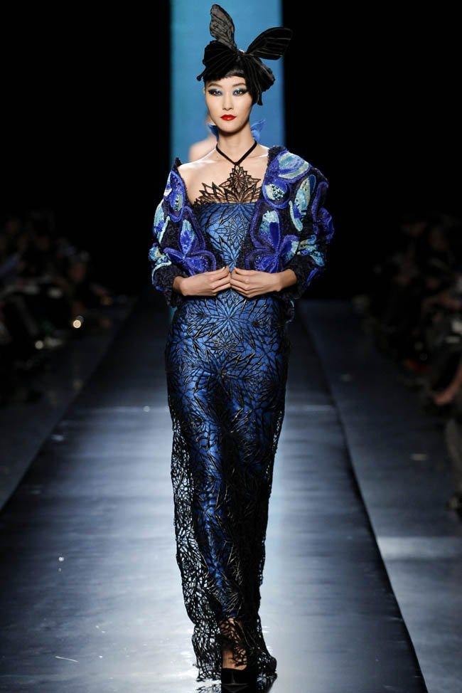 jean-paul-gaultier-haute-couture-spring-2014-show34.jpg