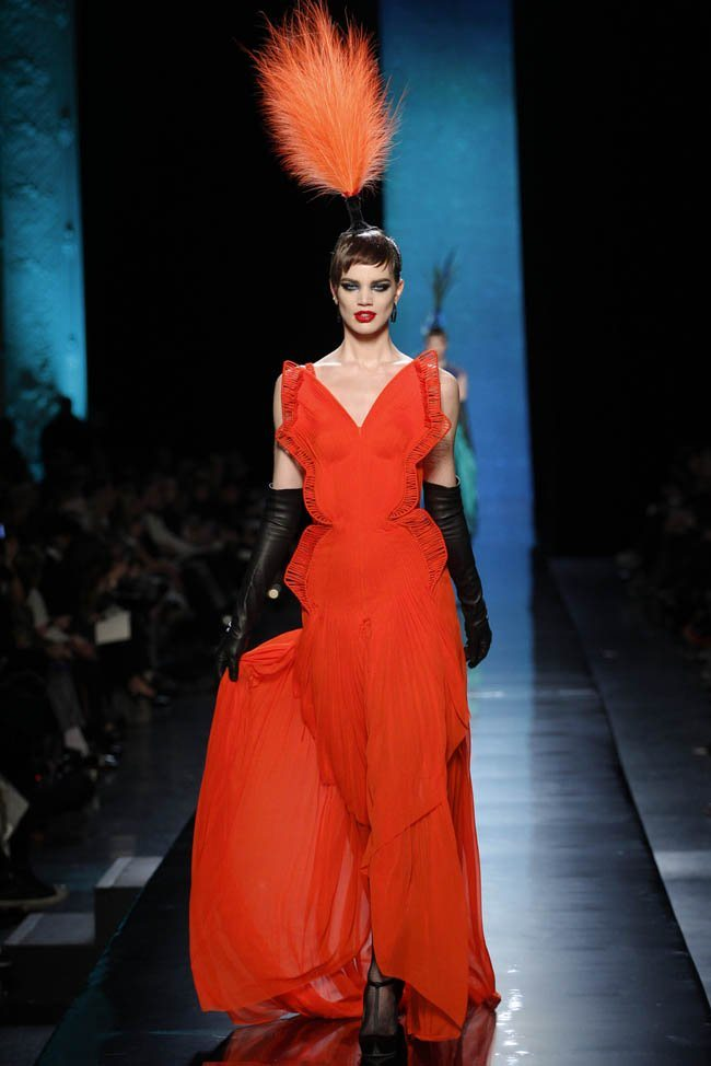 jean-paul-gaultier-haute-couture-spring-2014-show37.jpg