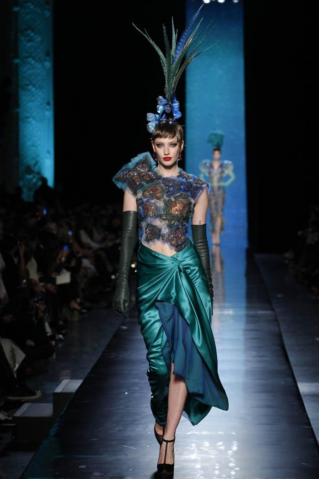 jean-paul-gaultier-haute-couture-spring-2014-show38.jpg