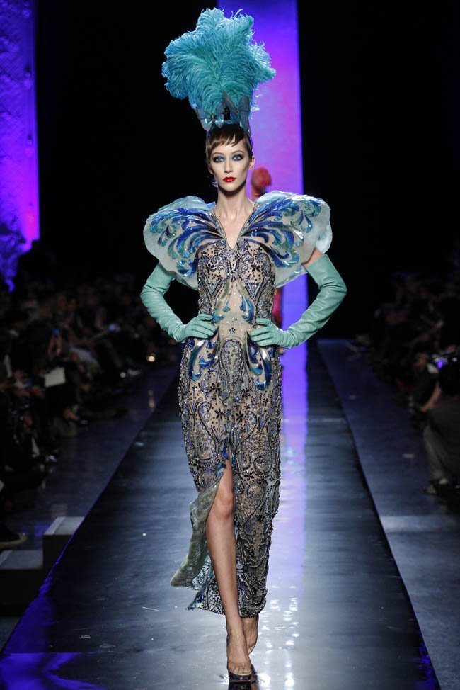 jean-paul-gaultier-haute-couture-spring-2014-show39.jpg