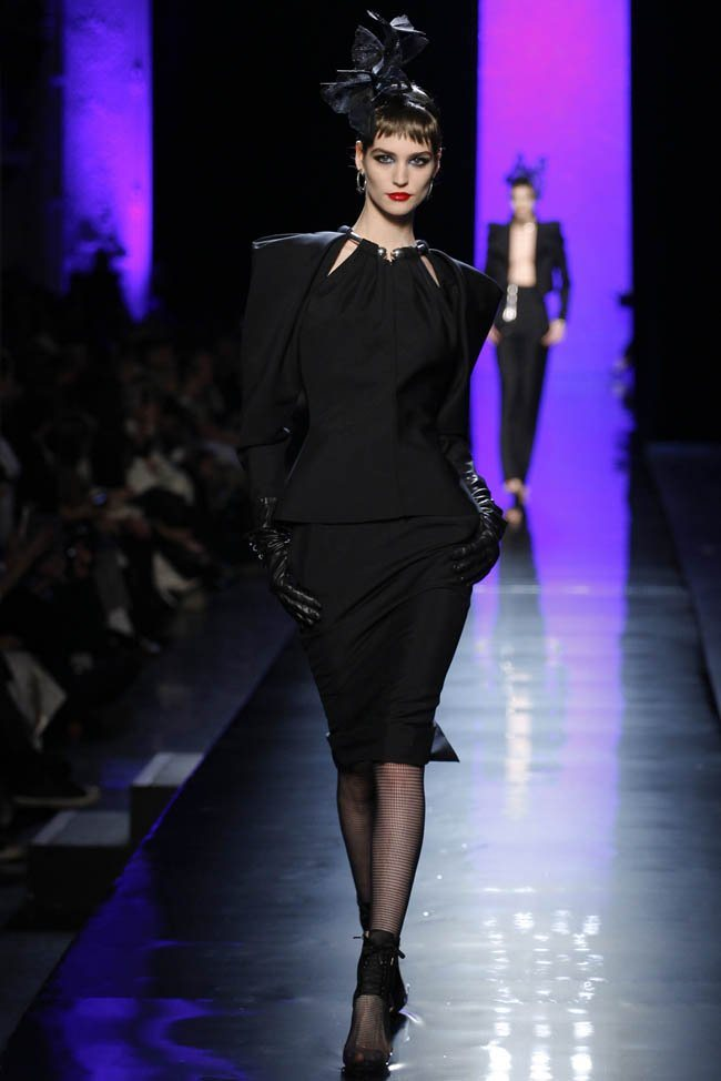 jean-paul-gaultier-haute-couture-spring-2014-show4.jpg