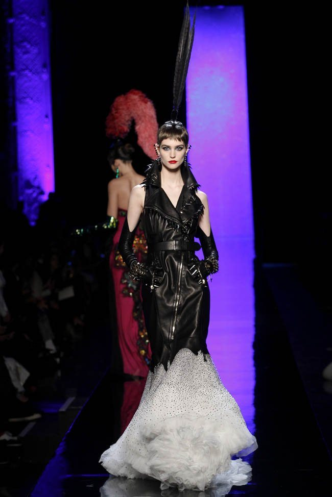 jean-paul-gaultier-haute-couture-spring-2014-show41.jpg