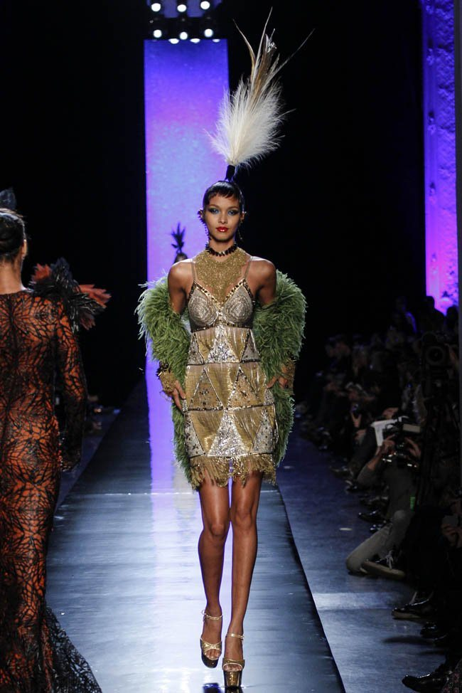 jean-paul-gaultier-haute-couture-spring-2014-show44.jpg