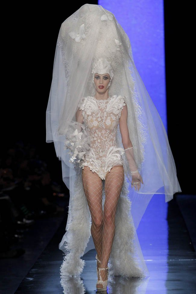jean-paul-gaultier-haute-couture-spring-2014-show46.jpg