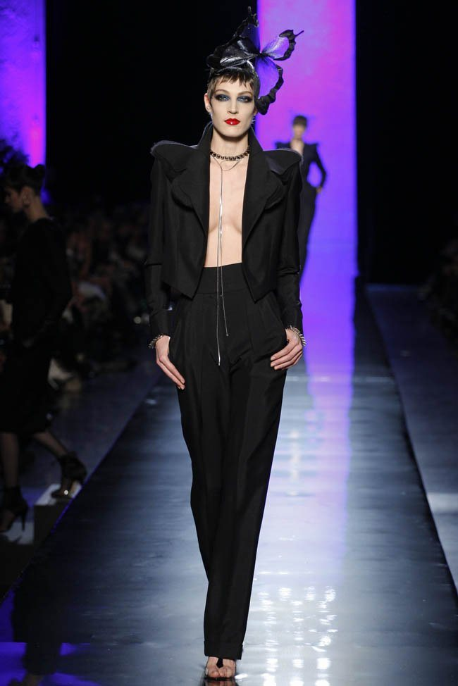 jean-paul-gaultier-haute-couture-spring-2014-show5.jpg