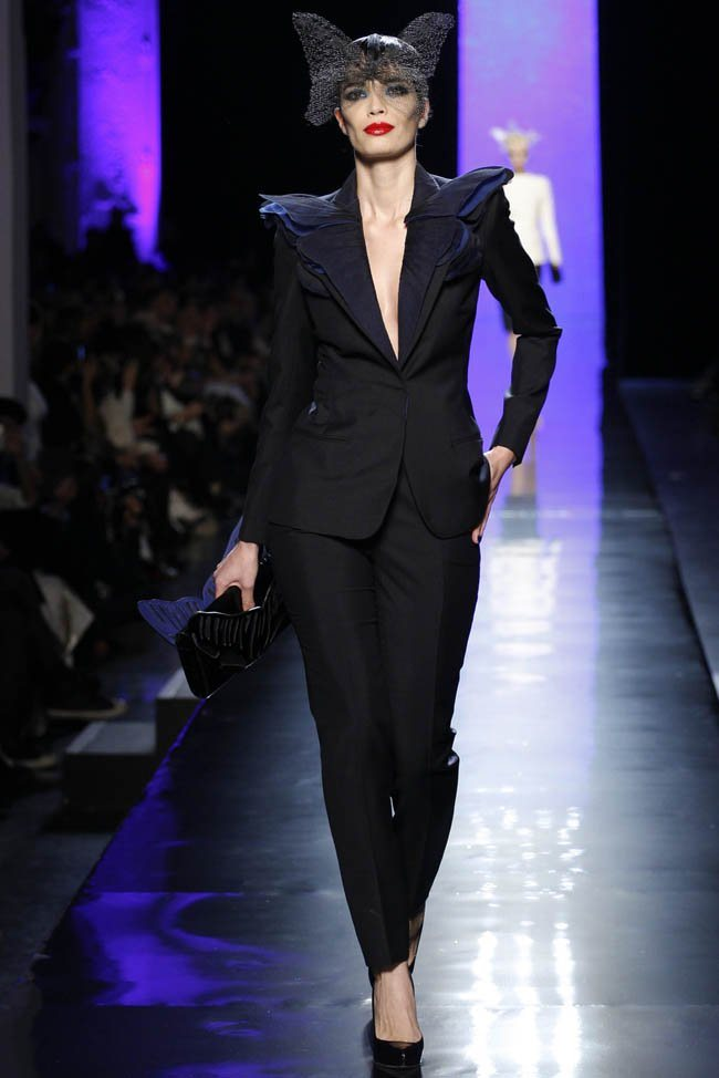 jean-paul-gaultier-haute-couture-spring-2014-show6.jpg
