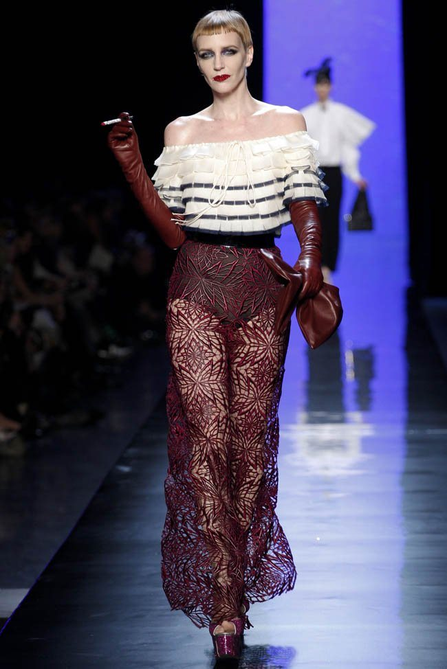 jean-paul-gaultier-haute-couture-spring-2014-show8.jpg