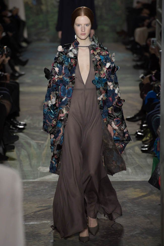 valentino-haute-couture-spring-2014-show10.jpg