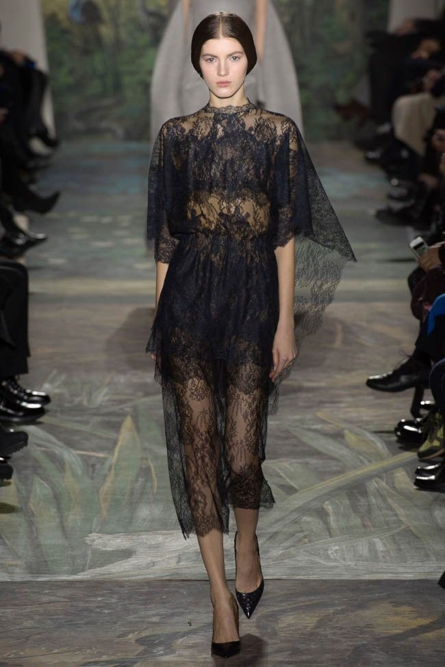 valentino-haute-couture-spring-2014-show12.jpg