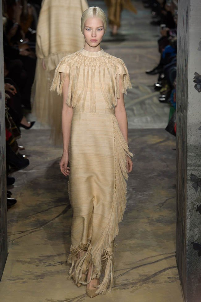 valentino-haute-couture-spring-2014-show17.jpg