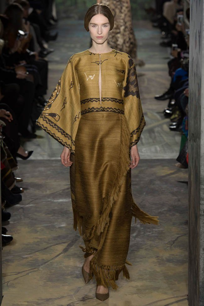 valentino-haute-couture-spring-2014-show18.jpg
