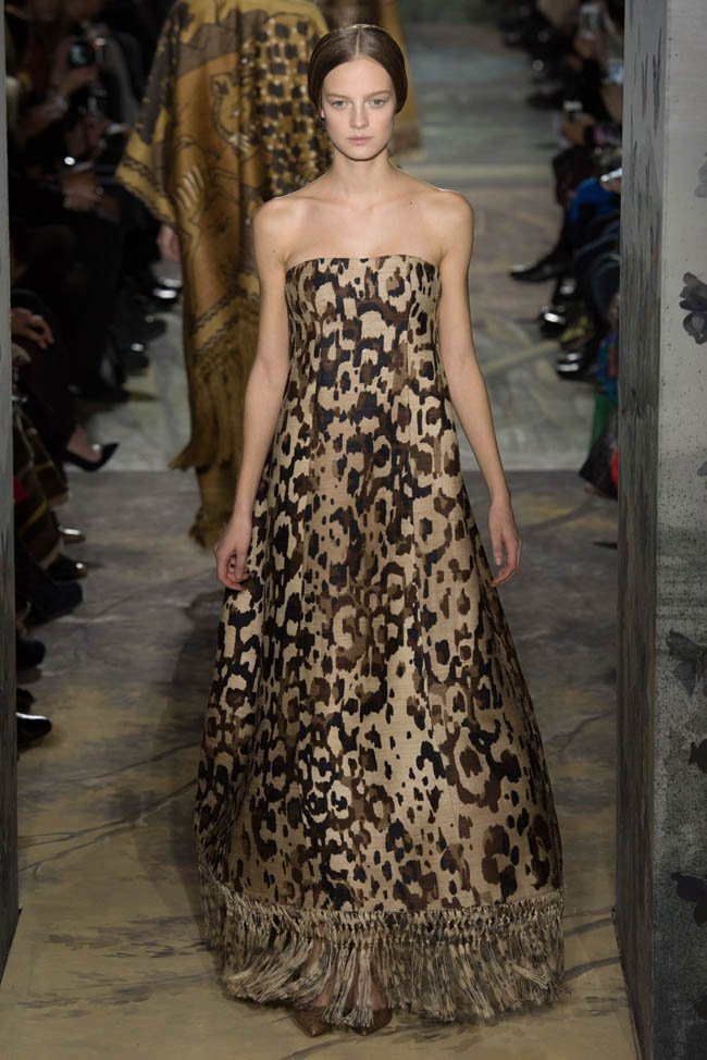 valentino-haute-couture-spring-2014-show19.jpg