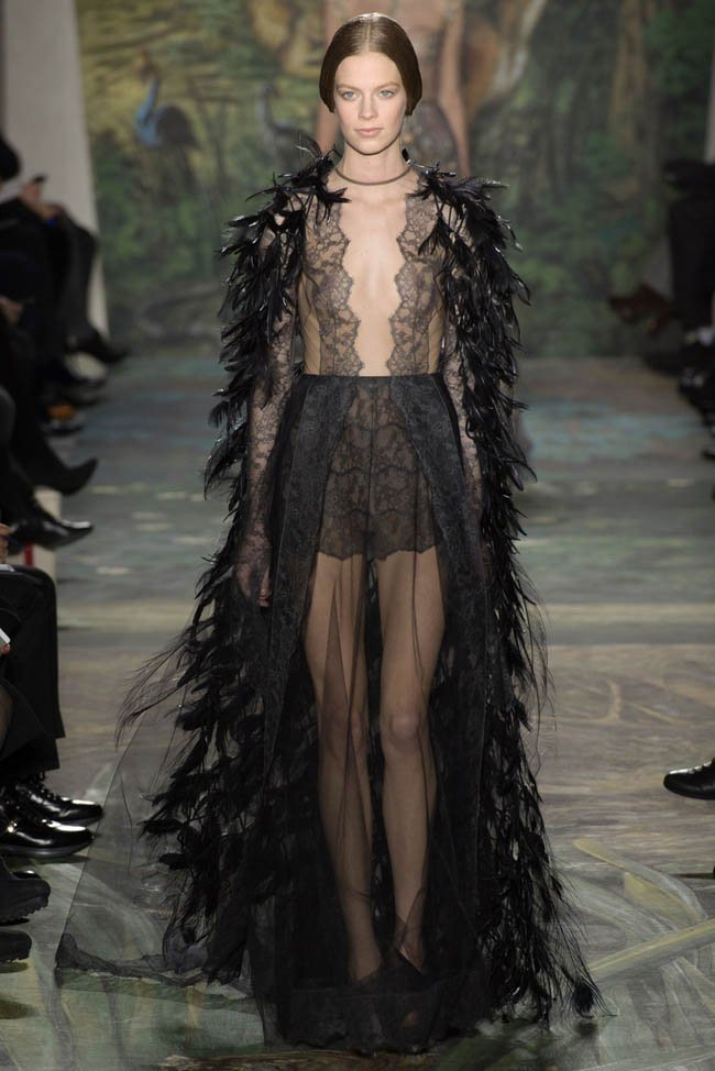 valentino-haute-couture-spring-2014-show2.jpg