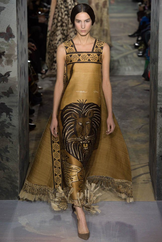 valentino-haute-couture-spring-2014-show20.jpg
