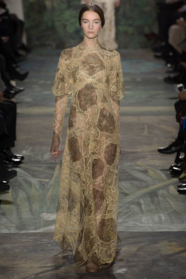 valentino-haute-couture-spring-2014-show21.jpg