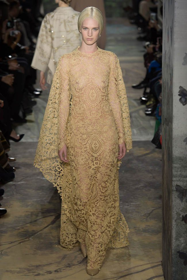 valentino-haute-couture-spring-2014-show23.jpg
