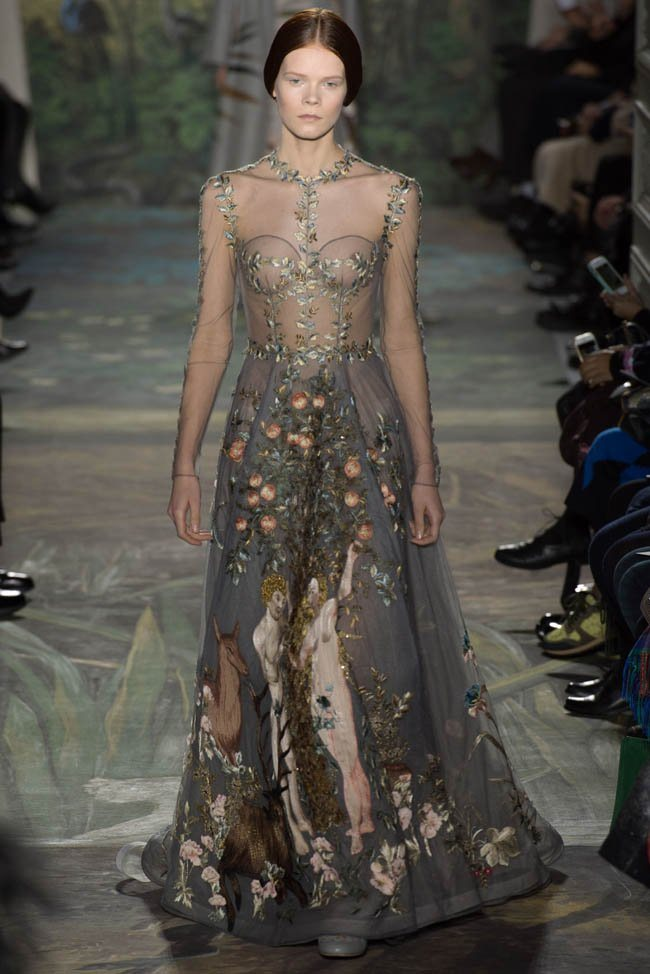 valentino-haute-couture-spring-2014-show3.jpg