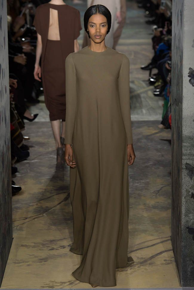 valentino-haute-couture-spring-2014-show31.jpg