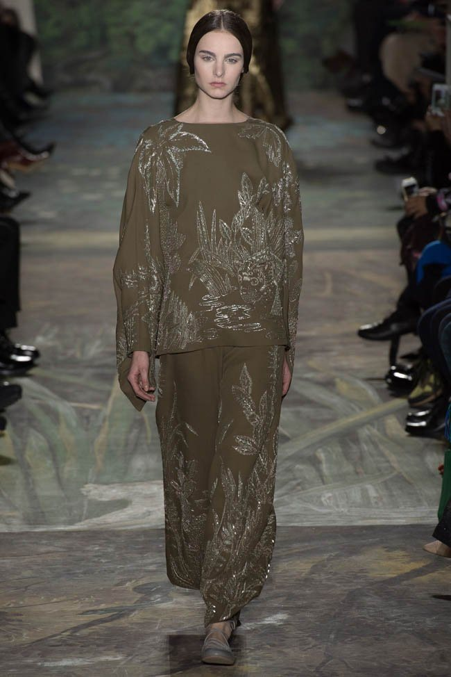valentino-haute-couture-spring-2014-show33.jpg