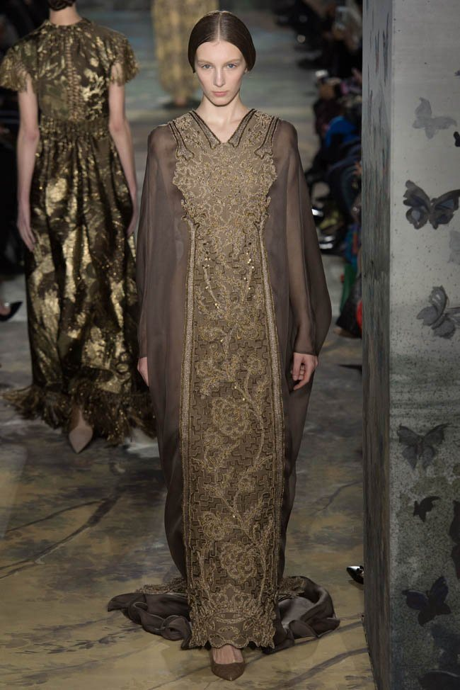 valentino-haute-couture-spring-2014-show35.jpg